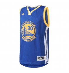 ADIDAS INT SWINGMAN -30 WA NBA GOLDEN STATE WAR
