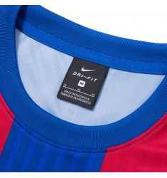 NIKE FCB M HM SUPPORTERS TEE