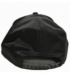 NEW ERA MINI LOGO SNAP OAKARAI BLK