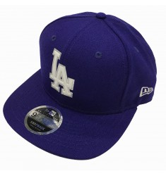 NEW ERA LOGO SHINE 950 LOSDOD OTC