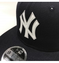 NEW ERA LOGO SHINE 950 NEYYAN OTC