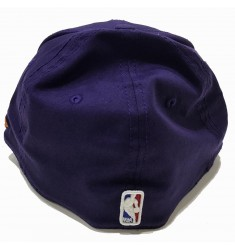 NEW ERA NBA TEAM 39THIRTY PHOSUN OTC