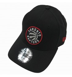 NEW ERA NBA TEAM 39THIRTY TORRAP OTC
