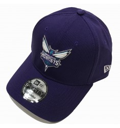 NEW ERA NBA TEAM 9FORTY CHAHOR OTC-OSFA