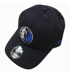 NEW ERA NBA TEAM 9FORTY DALMAV OTC-OSFA