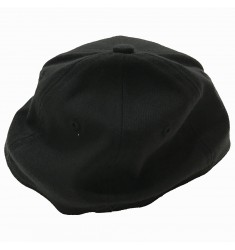 NEW ERA NBA BOB 39THIRTY BRONET BLKBLK