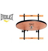 EVERLAST PRO SPEED BAG PLATFORM (ADJUSTABLE) ANDL RED/BLACK