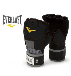 EVERLAST EVER-GLOVE WRAPS