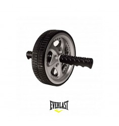 EVERLAST DUO WHEEL BLACK