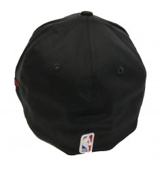 NEW ERA NBA TEAM 39THIRTY CHIBUL OTC