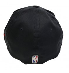 NEW ERA NBA TEAM 39THIRTY WASWIZ OTC