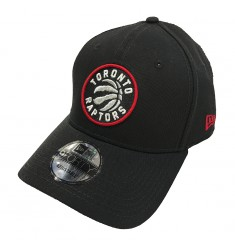 NEW ERA NBA TEAM 9FORTY TORRAP OTC-OSFA