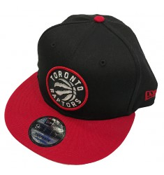 NEW ERA  NBA TEAM 9FIFTY TORRAP OTC