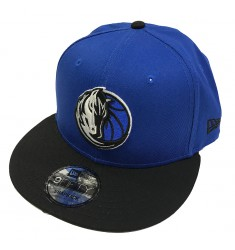 NEW ERA  NBA TEAM 9FIFTY DALMAV OTC