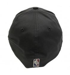 NEW ERA NBA TEAM 39THIRTY MIAHEA OTC