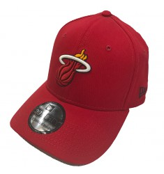 NEW ERA NBA TEAM 39THIRTY PORTRA OTC