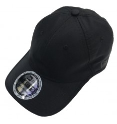 NEW ERA NIGHT TIME THIRTY9 NEW ERA BLK