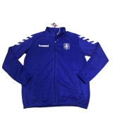 CD TENERIFE CORE POLY JACKET 7045