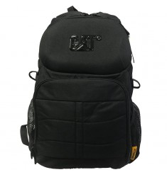 CATERPILLAR MOCHILA MILLENIAL ULTIMATE BEN