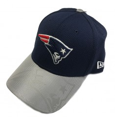 NEW ERA NFL SIDELINE 39FIFTY NEEPAT OTC