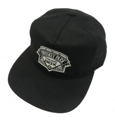 NEW ERA NE CITY SERIES 950 CHIWHICO BLK