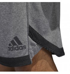 ADIDAS B365 REV SHORT   BLACK