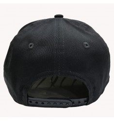 NEW ERA KIDS ESSENTIAL 9FIFTY YTH NEYYAN OTC