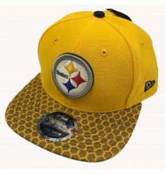 NEW ERA NFL17 ONF SL 950OF PITSTE OTC