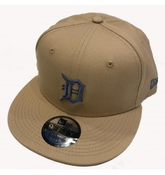 NEW ERA LEAGUE ESNTL 950 DETTIG CAMSLT