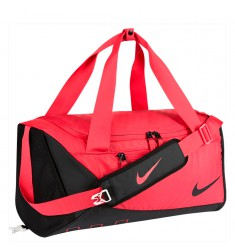NIKE KID'S ALPHA DUFFEL BAG