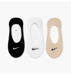 NIKE LIGHTWEIGHT FOOTIE TRAINING