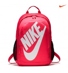 NIKE GYM CLUB TRAINING DUFFEL BA