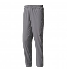 ADIDAS WORKOUT PANT WV    GRICIN