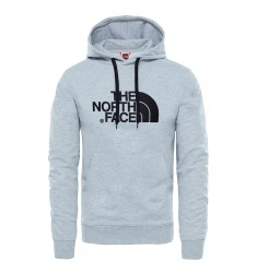 THE NORTH FACE M BC SLIDE II TNFBLACK/TNFWHT