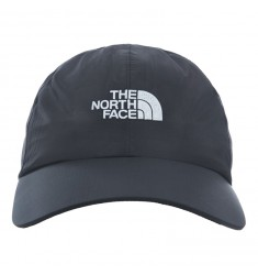 THE NORTH FACE DRYVENT LOGO HAT URBAN NAVY