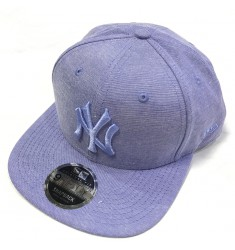 NEW ERA MLB OXFRD 950 NEYYAN SKY