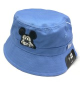 NEW ERA DISN  XPRESSN BCKT MICMOU SKY INF-INFANT