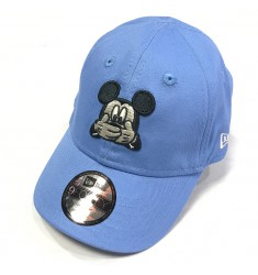 NEW ERA DISN  XPRESS 940 MICMOU SKY INF--INFANT