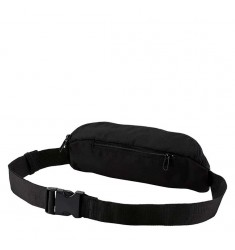 REEBOK WAISTBAG ACT FOM WAISTBAG BLACK