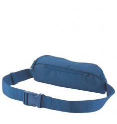 REEBOK WAISTBAG ACT FOM WAISTBAG WASHED BLUE