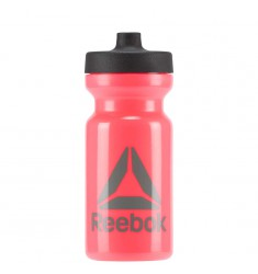 REEBOK BOTELLA FOUND BOTTLE 500 PINK