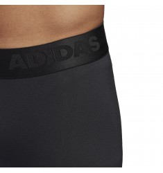 ADIDAS ASK SPR TIG LT    BLACK