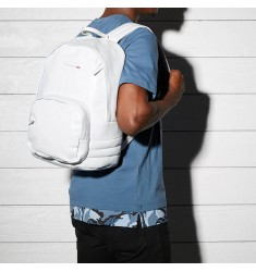 REEBOK MOCHILA CL FREESTYLE BACKPACK WHITE