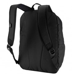 REEBOK MOCHILA KIDS FOUNDATION BACKPACK BLACK