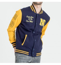 THE NEW ERA NE COLLEGE PACK SUMMER VARSITY LNVAGD