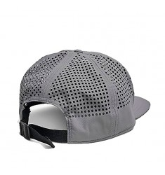 REEF TREK HAT GREY