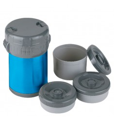 FERRINO THERMOS INOX 1,5Lp/alimentos