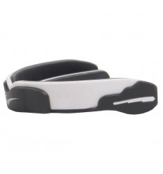 EVERLAST EVERGEL MOUTHGUARD CE WITH CASE - GREY