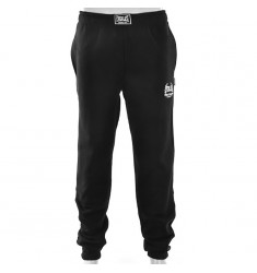 EVERLAST MENS BASIC JOGGER PANT - BLACK