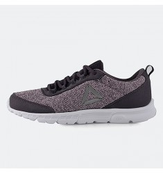 REEBOK RUNNING SPEEDLUX 3.0 - SMOKY / MOONGLOW / WHT